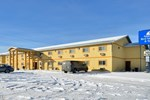 Americas Best Value Inn and Suites Sidney