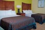 Отель Sullivan Trail Motel