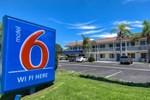 Motel 6 Los Angeles - Pomona