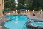 La Quinta Inn & Suites Savannah Airport - Pooler