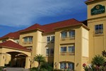 Отель La Quinta Inn & Suites Port Arthur