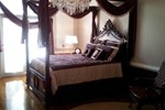 Мини-отель Rosewood Manor Bed & Breakfast