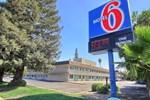 Motel 6 Porterville