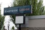 Отель Eastside Lodge
