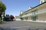 Отель Americas Best Value Inn Pottstown