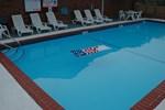 Отель Western Motel - Prentiss