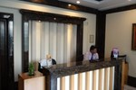 Отель Florence Inn