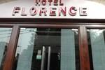 Отель Hotel Florence