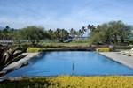 Отель Kolea Resort