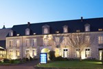 Отель Escale Oceania Orléans