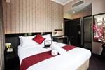 Citin Hotel Pudu
