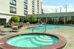 Holiday Inn Seattle-Renton