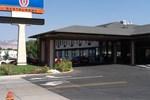 Motel 6 Richfield