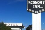Отель Economy Inn Richland