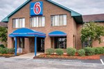 Motel 6 Roanoke Rapids North Carolina