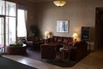 Отель Days Inn Rock Falls
