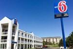 Motel 6 - Rockford