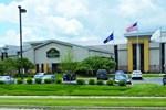 La Quinta Inn & Suites Romulus Detroit Airport