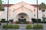 Отель Motel 6 Rosenberg