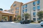 La Quinta Inn & Suites Round Rock South