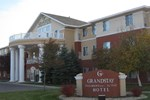 GrandStay Residential Suites Hotel