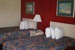 Отель Southern Inn St. George