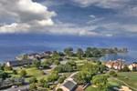 Отель Harbourtowne Golf Resort
