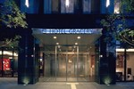 Отель Gracery Tamachi Hotel