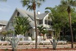 Мини-отель Beach Drive Inn Bed & Breakfast