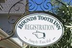 Мини-отель Hounds Tooth Inn