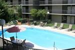 Quality Inn Ocala