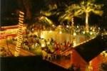 Отель Longuinhos Resorts