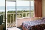 Отель Seabonay Motel