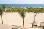 Апартаменты Villas of Ocean Pines Ocean City