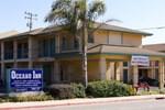 Отель Oceano Inn