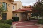 Отель La Quinta Inn Odessa