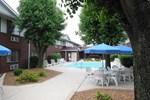 Settle Inn & Suites O'Fallon