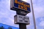Отель Budget Inn of Okeechobee