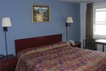 Отель Knights Inn Old Saybrook