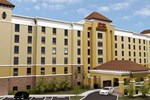 Отель Hampton Inn & Suites Tampa Northwest/Oldsmar