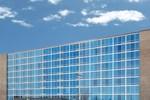 Отель Comfort Inn & Suites Omaha