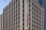 Отель Residence Inn Omaha Downtown