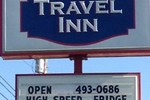 Travel Inn - Opp