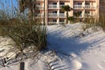 Отель Holiday Inn Express Orange Beach - On The Beach