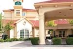 Отель La Quinta Inn & Suites Orem University Parkway