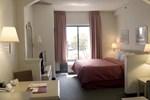 Отель Comfort Suites Tampa