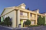 Отель La Quinta Inn Oshkosh