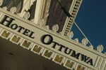 The Hotel Ottumwa