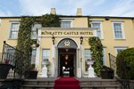 Отель Bunratty Castle Hotel