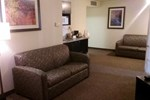 Отель Days Inn and Suites Page/ Lake Powell